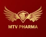 CÔNG TY CỔ PHẦN DƯỢC PHẨM QUỐC TẾ MTV