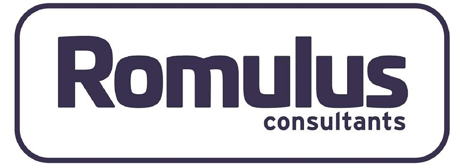Romulus Consultant