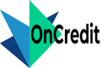 Oncredit Financial Investment Consulting Co.,Ltd