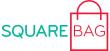 Công Ty Cổ Phần SquareBag