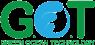 Công ty TNHH Dịch Vụ và Kỹ Thuật Biển Xanh (GOTCO)