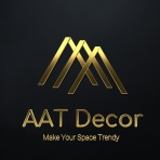 AAT DECOR