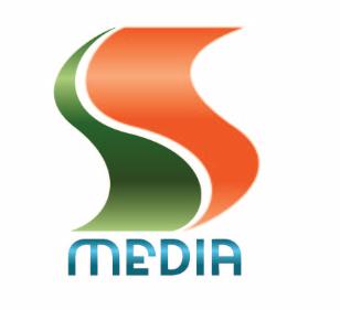 Công ty cổ phần truyền thông Sông Sáng
