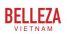 Công ty TNHH Belleza Việt Nam
