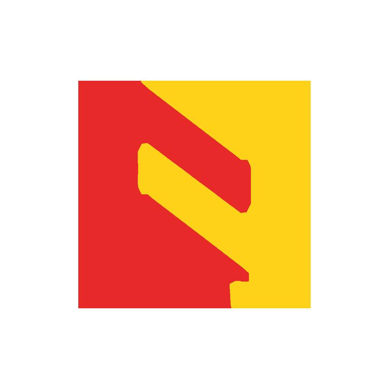 Sàn giao dịch bất động sản Nhat Nam Land