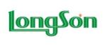 CÔNG TY CỔ PHẦN LONG SƠN
