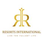 Công Ty TNHH Resorts International Viet Nam