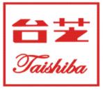Công Ty TNHH Thiết Bị Điện Nhật Thịnh