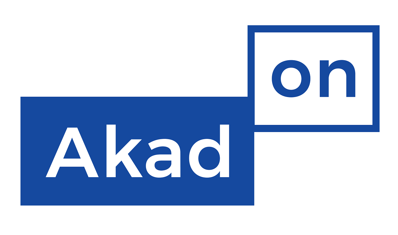 AKADON APPLICATION TECHNOLOGY CO., LTD