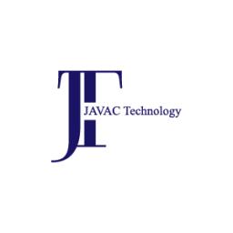 Công Ty TNHH Một Thành Viên Phần Mềm Javac Technology