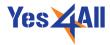 Công ty TNHH Dịch vụ Thương mại Yes4All