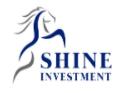 Công Ty TNHH Đầu Tư Và Vốn Góp Shine