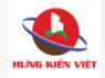 Công Ty TNHH Hưng Kiến Việt