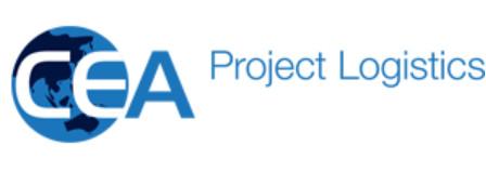 CEA Project Logistics