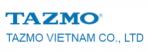 Công Ty TNHH Tazmo Việt Nam