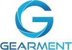 Công Ty TNHH Gearment