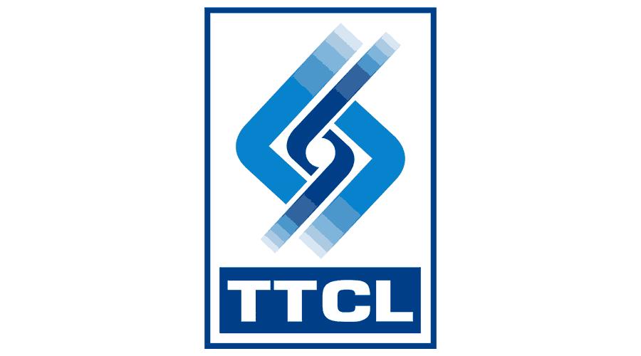Công Ty TNHH TTCL Việt Nam