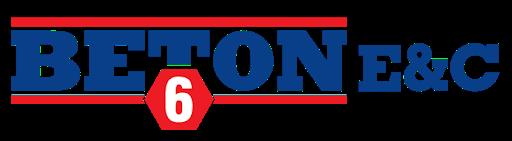CÔNG TY CỔ PHẦN BETON 6 E & C