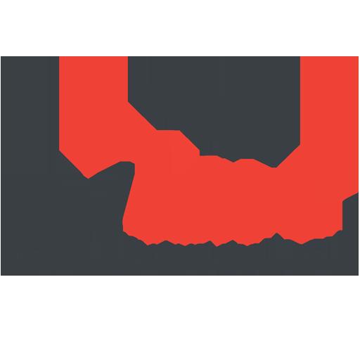 CÔNG TY CP KIẾN TRÚC NỘI THẤT VLIX
