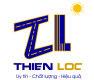 Công ty Cổ phần Đầu tư Xây dựng Thiên Lộc