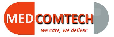 Công ty Cổ phần Medcomtech