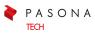 Công ty TNHH Pasona Tech Việt Nam
