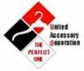 Công Ty TNHH UAC