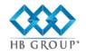 Công ty cổ phần Thương Mại Đầu tư HB