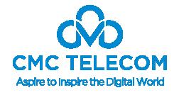 Công ty CP Hạ tầng Viễn Thông CMC - CMC Telecom