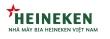 Heineken Vietnam Brewery