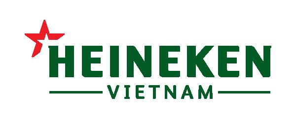Đại Diện Tiêu Thụ (Sales Representative) - Khu vực Khánh Hòa