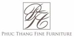 Phuc Thang Fine Furniture