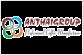 Tập đoàn An Thái - Viện Nghiên cứu và Phát triển Công nghệ An Thái