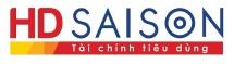 HD Saison Finance Co., Ltd