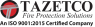 TAZ Engineering & Trading Co., Ltd