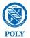 POLY Educational Service - Công ty TNHH DV Giáo Dục Poly