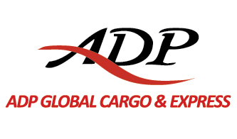 ADP LOGISTICS & EXPRESS CO., LTD