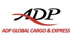 ADP LOGISTICS & EXPRESS CO., LTD