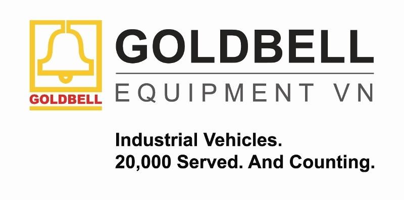 Goldbell Equipment Co., Ltd.