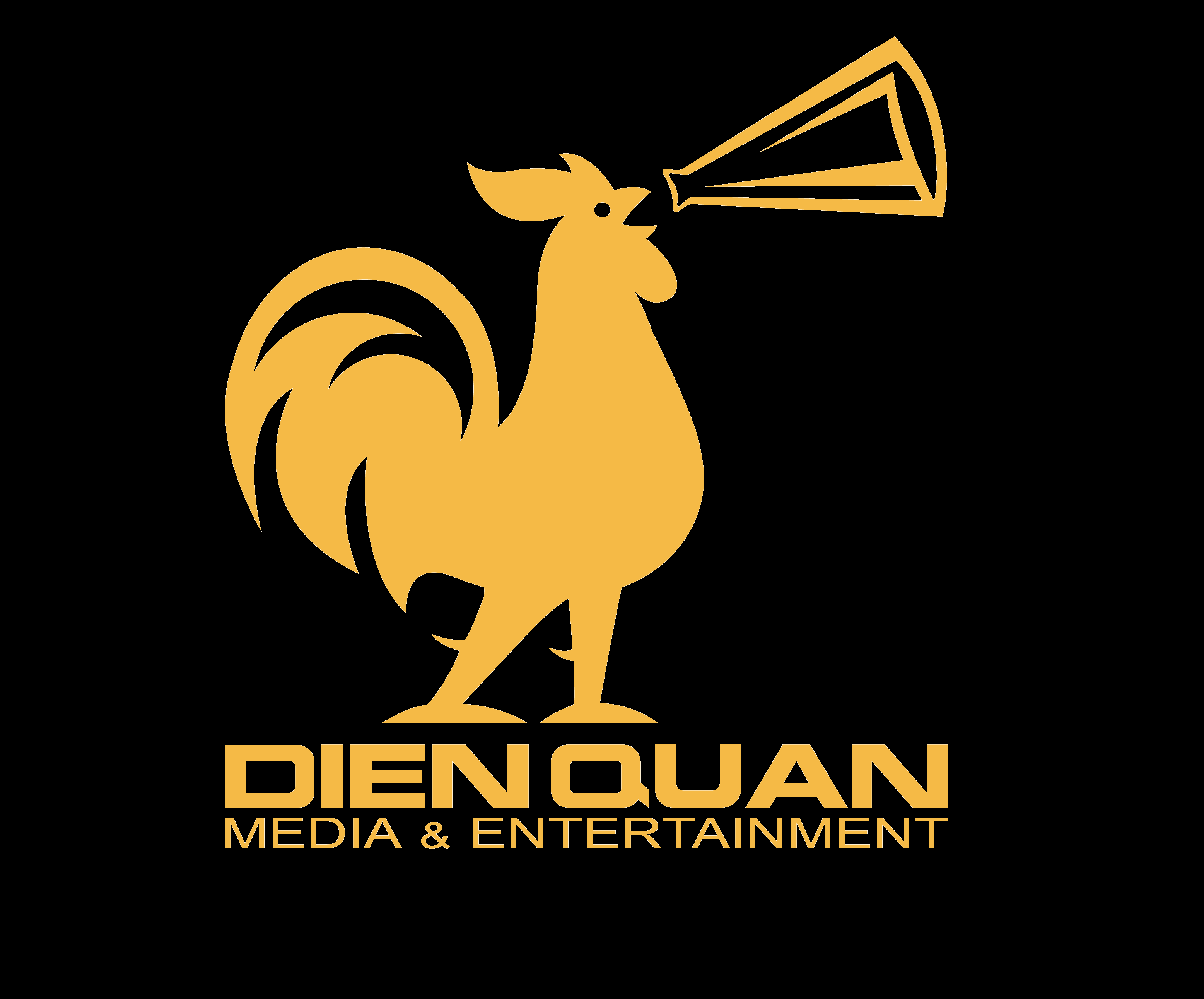 Điền Quân Media & Entertainment