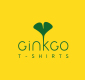 Ginkgo T-shirts