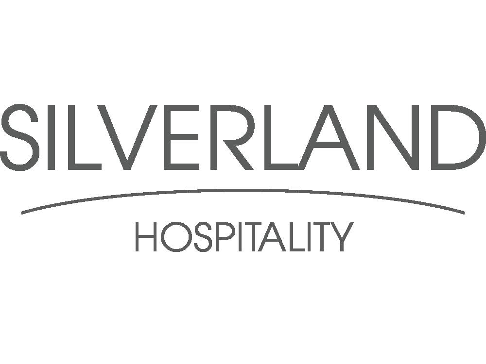 Silverland Hospitality