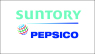 Supply Planning Manager - Category