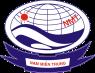 Công ty TNHH Đầu tư Thủy sản Nam Miền Trung