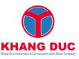 Công ty Cổ Phần Đầu Tư và Xây Dựng Khang Đức - CN TP.HCM