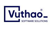 VuThao Software Solution