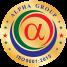 Công ty Cổ phần AlphaGroup