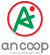 An ­Co-operative