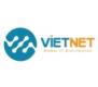Công ty Cổ Phần Phân Phối Việt Nét