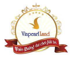 Công ty Cổ phần Vinpearlland